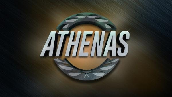 Circuito Athenas 12K