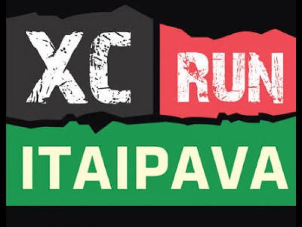 Evento XC Run