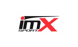IMX Sport